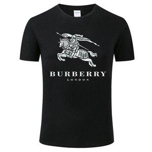 Liseaven camisetas de manga TopsTees color sólido del algodón completa camiseta de manga larga Hombre Hombres camiseta de los hombres de