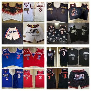 MitchellNess Mens Philadelphia Vintage