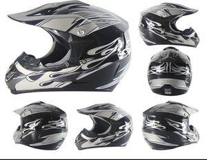 htmotostore4 Free Shipping Motocross Helmet Off Road ATV Cross Helmets MTB DH Racing Motorcycle Helmet Dirt Bike Capacete