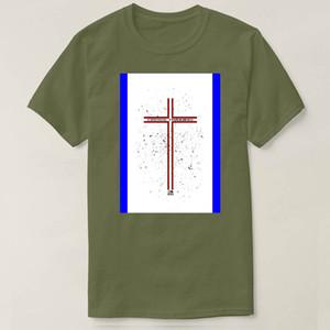 T-shirt engraçado Crosstraining PhoneCase T Shirt S ~ 3XL Masculino Feminino de Homens gráfico Roupa Clássica Pop Top Tee