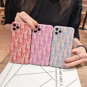 Silicon Candy Color Case for Samsung Galaxy M10 M20 M30 S S10 Note 9 J4 J6 J8 A8 A6 Plus A9 A7 2018 A750 S8 S9 S7 J3 J5 J7 2017
