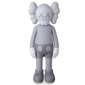 HOT 20CM 0.3kg OriginalFake Companion poupée 8inches décorations action boîte originale Figure modèle jouets enfants cadeaux