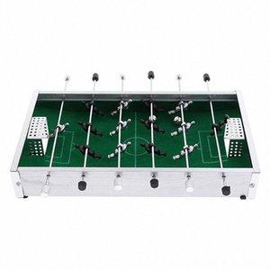 مصغرة الجدول أخرى جولف المنتجات جولف كرة القدم كرة القدم لعبة كرة قدم الطاولة الجدول الرياضة لمضحك الترفيه في الأماكن المغلقة هدايا الترفيه للأطفال الخضراء uM67 #