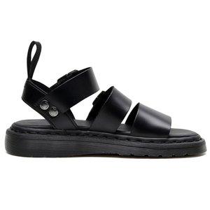 Men Garden Casual Aqua HotBand Sandals Summer Swimming Crocse Slippers Waterproof Outdoor Sports Beach Cave Shoes#559