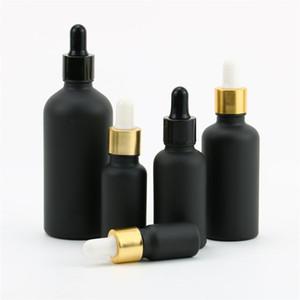 أسود غير لامع زجاجة زجاج القطارة غسول القدح تجنب الضوء كأس محلول المخزون تصفية التوصيل الساخن بيع 1 68jg B2