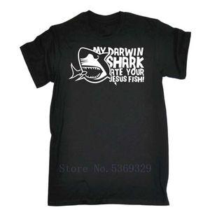 Men Tshirt YL Insane Clown Posse The Amazing Jeckel Brothers Novelty T-Shirts O-Neck Tee Shirt women Letter mens t-shirt
