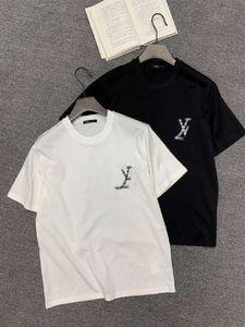 2020 paris italy chain victory t shirts Casual Street Fashion Pockets Warm Men Women Couple Outwear free ship zdl0712