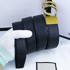 The new design 2020 men and women belt fashion belt sell like hot sale men Designer belt