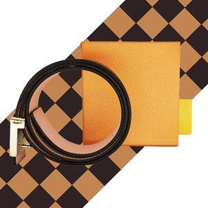 ceinture mens ceinture des femmes de ceintures de créateurs de ceintures de concepteur femmes ceintures de créateurs Cintura design de ceinture ceinture en cuir femmes de mode Gürtel