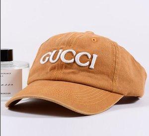 Fashion Women Baseball Cap Unisex Casquette Snapback Caps Hats For Men Brand Bad Hair Day Adjustable Sun Caps New Dad Hat