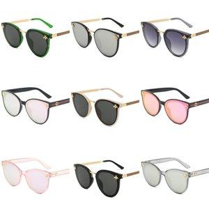 Designer Sunglasses Costa Sunglasses Tuna Alley D706 TR90 Frame Polarized Lens Surf Fishing Glasses Women Luxury Designer Sunglasses#295