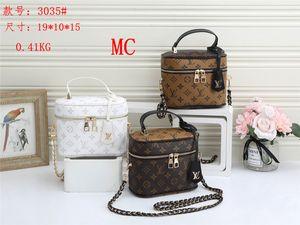 2020 NEW styles Handbag Famous Name Fashion Leather Handbags Women Tote Shoulder Bags Lady Leather Handbags Bags purse F71904