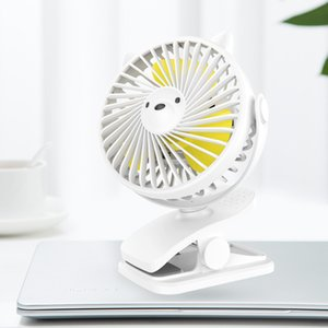 Multifunction Fans MD100 with Power bank 1500MA in Your Hand Fit for Outdoor Use and Office Use