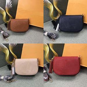 Messenger Bag Shoulder Bag Plastic Chain Handle Cute Summer 2020 Latest New Handbag Sequin Cross Body#478