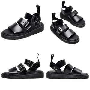 Sandals Men#S Shoes Outdoor Brook Swimming Hiking Shoes Couple Models Breathable Non-Slip Walking 2020 New#511