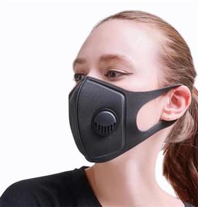 Sponge Free Face DHL Ship!Hot Eye Sale Black Shade Nap er Blindfold Mask For Sleeping Travel Soft Polyester Masks 4 Layer 3DAD