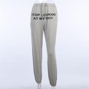 Black Gray Patchwork Fitness Leggings Women'S High Waist Push Up Skinny Pants Elasticity Workout Thick Leggings For Women C19040801#474