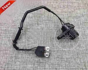 connettore iniettore di combustibile del motore escavatore adatto per Komatsu PC400-7 PC450-7 vdhX #