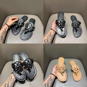 Sexy Leopard Sandals Summer Women Slippers Open Toe Platform Casual Shoes Ladies Outdoor Beach Flip Flops Female Slides Girl C01#195