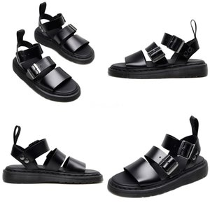Feminino Ladies Rome New Sandals 2020 Design Summer Ladies Sandals Orange Fashion Casual Shoes Beach Shoes Women#533