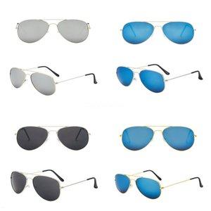 K Cat Eye Sunglasses Modis Vintage Feminino 2020 femmes Rand Leopard Lunettes de soleil UV400 # 609