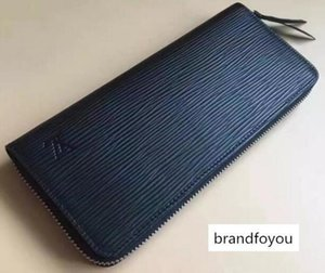 M60915 Wallet Bag 3118 Wallets Purse Mini Clutches Exotics Evening Chain Belt Bags