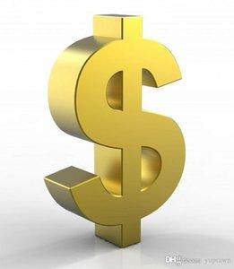 19 20 Football imposta link di pagamento all'ingrosso Jersey per il cliente VIP