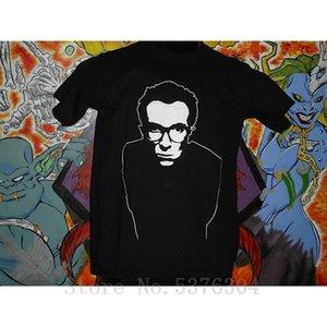 Elvis Costello Yüz Gömlek Sert Kayıtları Tom Waits Punk
