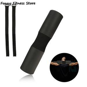 Yoga Mat Strap Belt Adjustable Sports Sling Carrier Shoulder Carry Strap Stretch Belt Fitness Yoga Exercise Shoulder Pads
