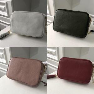 Wholesale- Women Shoulder Bags Handbag Purse Messenger Bag 2020 New Arrival Handbags Beach Bag Satchel Shopping Dandelion#291