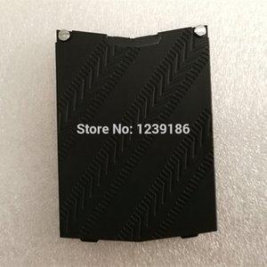 commerce de gros pour AGM A7 Boîtier de batterie de couverture pour MANN ZUG 3 A18 extérieur étanche 4.0inch téléphone portable + Numéro de piste