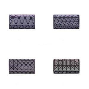 WomenPU Leater Porte-monnaie imprimé Mini Pouc Cange Wallet mignon Clutc promotionnel Petit Porte-Monnaie Portefeuille cadeau An et American Style # 182