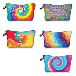 MPB003 sacos Últimas cosméticos curso saco da bolsa de alta qualidade para pincel de maquiagem e uma garrafa de cuidados da pele