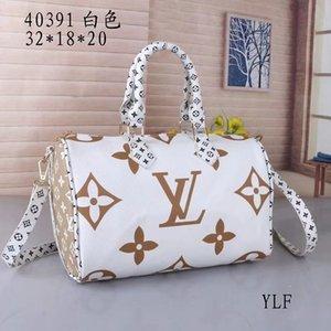 Neue Art Art- und Canvas-Taschen Patchwork-Tasche Große Mama Einkaufstaschen L und V Kinder Handtaschen mit Innenfutter Außentaschen