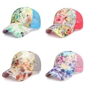 Unisex Korean Plate Baseball Cap Dome Solid Visor Hat Sunscreen Curved Outdoor Sunshade Hat Plain Adjustable Sports Cap LJJJ15#363