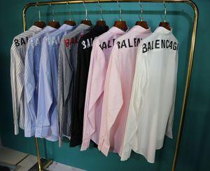 Mens Hoodie Sweatshirts Fashion Crane Printed High Quality Men Women Hoodies Unisex Stylist Hoodie Jacket Size M-XXXL -N86
