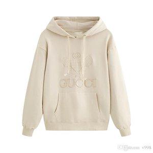Hot Selling Hoodie Men Print Owl Casual Style Fashion O-neck Men Streetwear Hoodies Fleece Regular Sweatshirt Men
