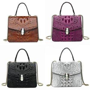High Quality New Arrival Fashion Designer 15.4&Quot; Womens Laptop Bag Cross Body Shoulder Notebook Business Briefcase Computer Bag#776