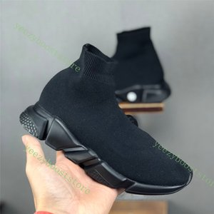 Hot Kids Mesh Sock Sneakers High Top Girls Boys Toddler Little Big Kid Casual Fashion Trainers School Slip-On Shoes