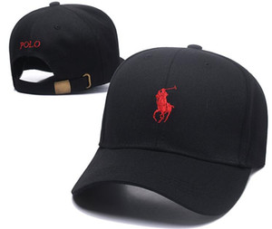 Mens Hats Hot Sale Latest Fashion Cap Embroidery Letters Adjustable Cotton Baseball Caps Free Shipping Streetwears
