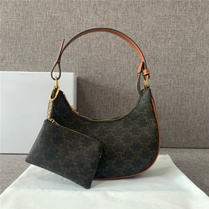 nouveaux sacs composites twist selle dame design avec sac véritable ceinture de cuir véritable moto épaule sacs crossbody de haute qualité