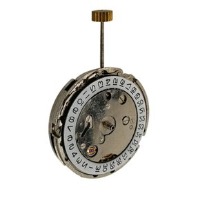 High Quality New Watch Movement For Wristwatch Winding Time Set Seagull 2813 Automatic Mechanical Movement