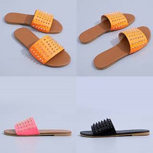 Austrália Fur Chinelos Mulheres Dener Slides flip flops interior meninas Fasion Aqueça Fluff Yea Sandals Lady Furry Chinelos Botas # 328