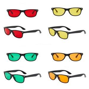 M0SC0T LEMTOS Sonnenbrille Rahmen Jonny Depp Brille Myopie Brillen Männer und Frauen Myopie Brillen 1915 Wit Fall # 430