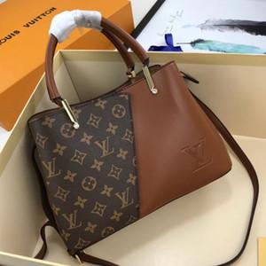 New style Fashion Shoulder Handbag female leather handbag Messenger fashion Cute classic Fashion shoutibao 030506