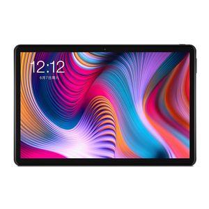 "Teclast T30 Andriod 9.0 4G Phone Call Tablet 10.1"" 1920x1200 MTK P70 4 Go de RAM 64GB ROM 8000mAh Tablet PC GPS double caméra de type C"