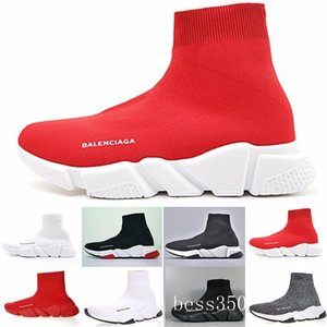 White Red Blue Glitter Casual Shoes Trainers Runners Sports Sneakers 36-45 T7S2B
