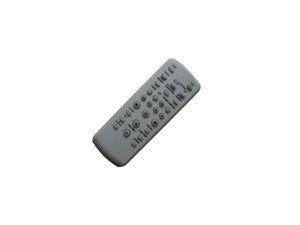 Remote Control For Sony RM-SC1 RM-SC31 RM-SC30 RM-SC3 HCD-NE3 MHC-HX250 HCD-ZX6 A1237274A CMT-BX5BT HCD-GS10 Mini Hi-Fi Component System