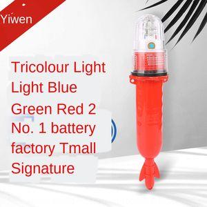 Ultra parlak LED elektron elektron torpido ağ lamba kontrol elektronik şebeke lambası lightlarge astigmat aralığı