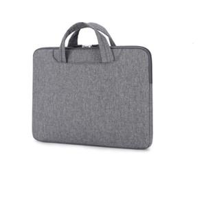 Novo saco de homem de negócios bostanten maleta arquivos de documento mulheres bolsa de computador portátil pasta do negócio 13 polegadas bolsa saco fino